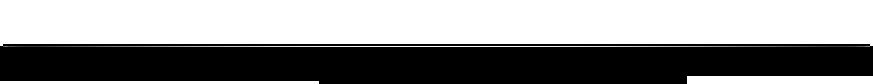 fibonacci confluence indicator